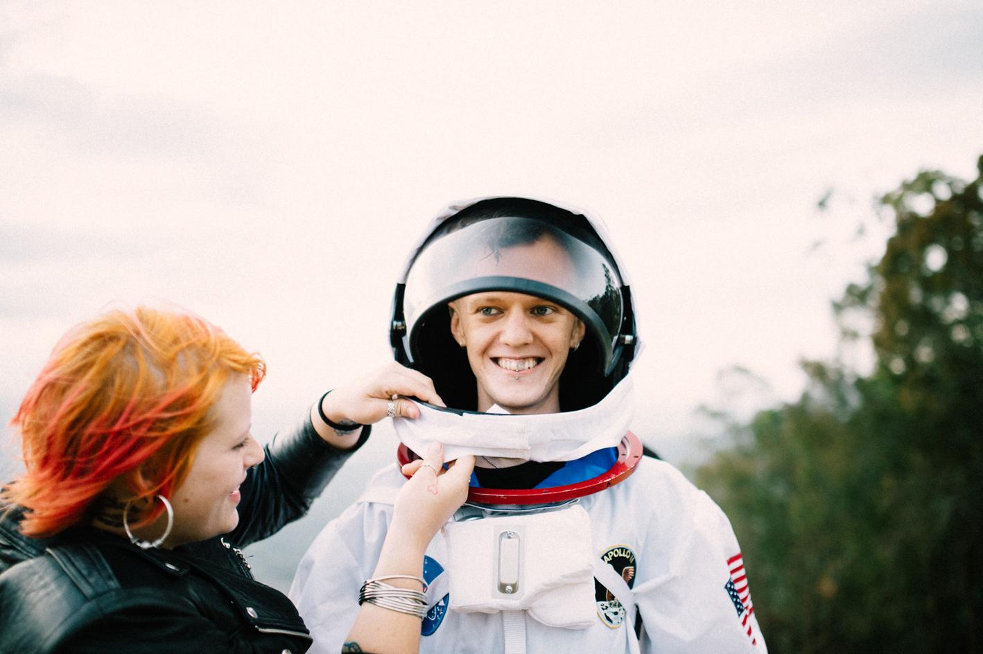 033-astronaut-amy-craig-mount-tamborine-sophie-baker-photography