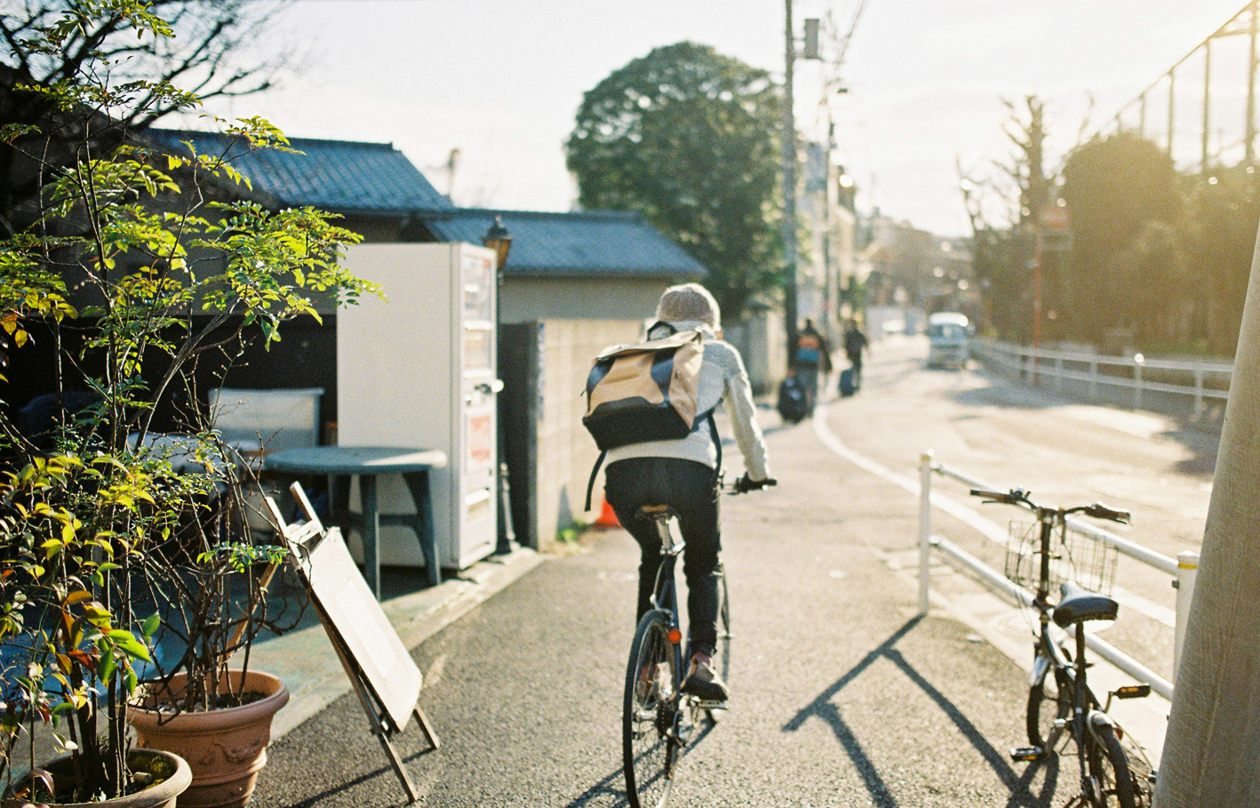 035-tokyo-japan-sophie-baker-photography