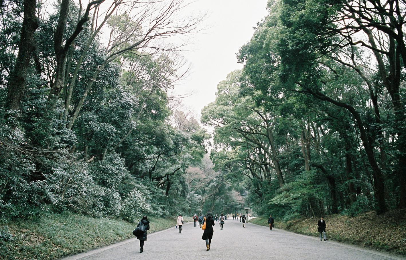 038-tokyo-japan-sophie-baker-photography
