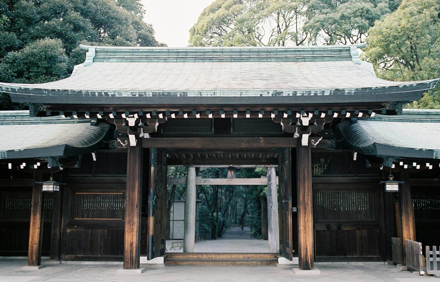041-tokyo-japan-sophie-baker-photography