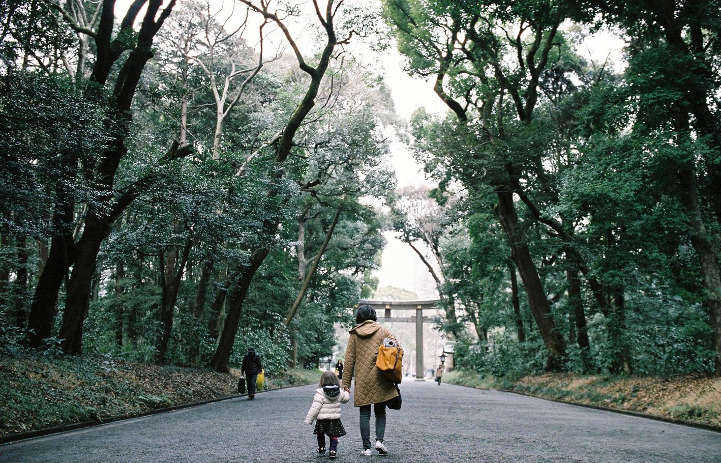 042-tokyo-japan-sophie-baker-photography
