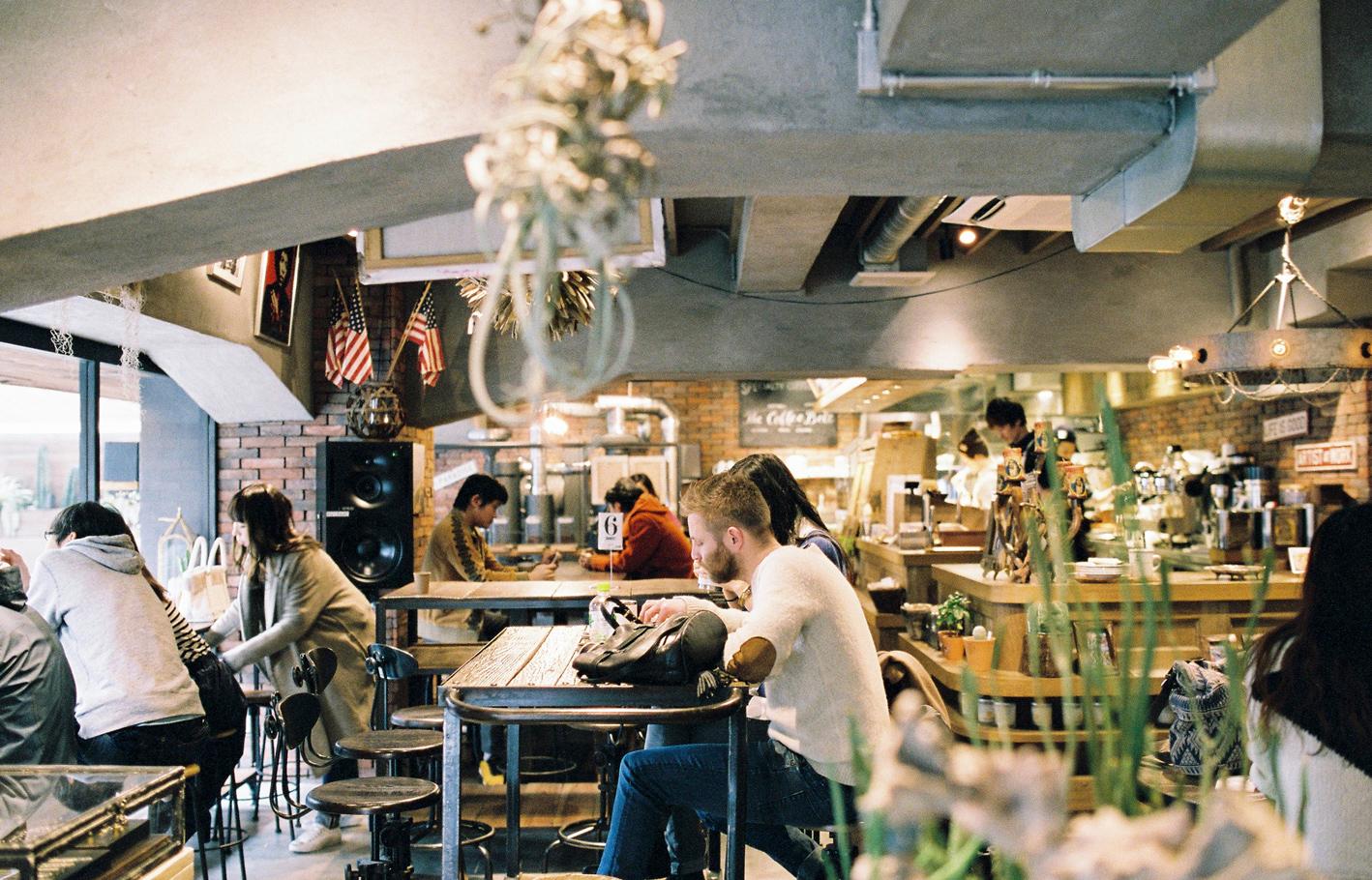 043-tokyo-japan-sophie-baker-photography