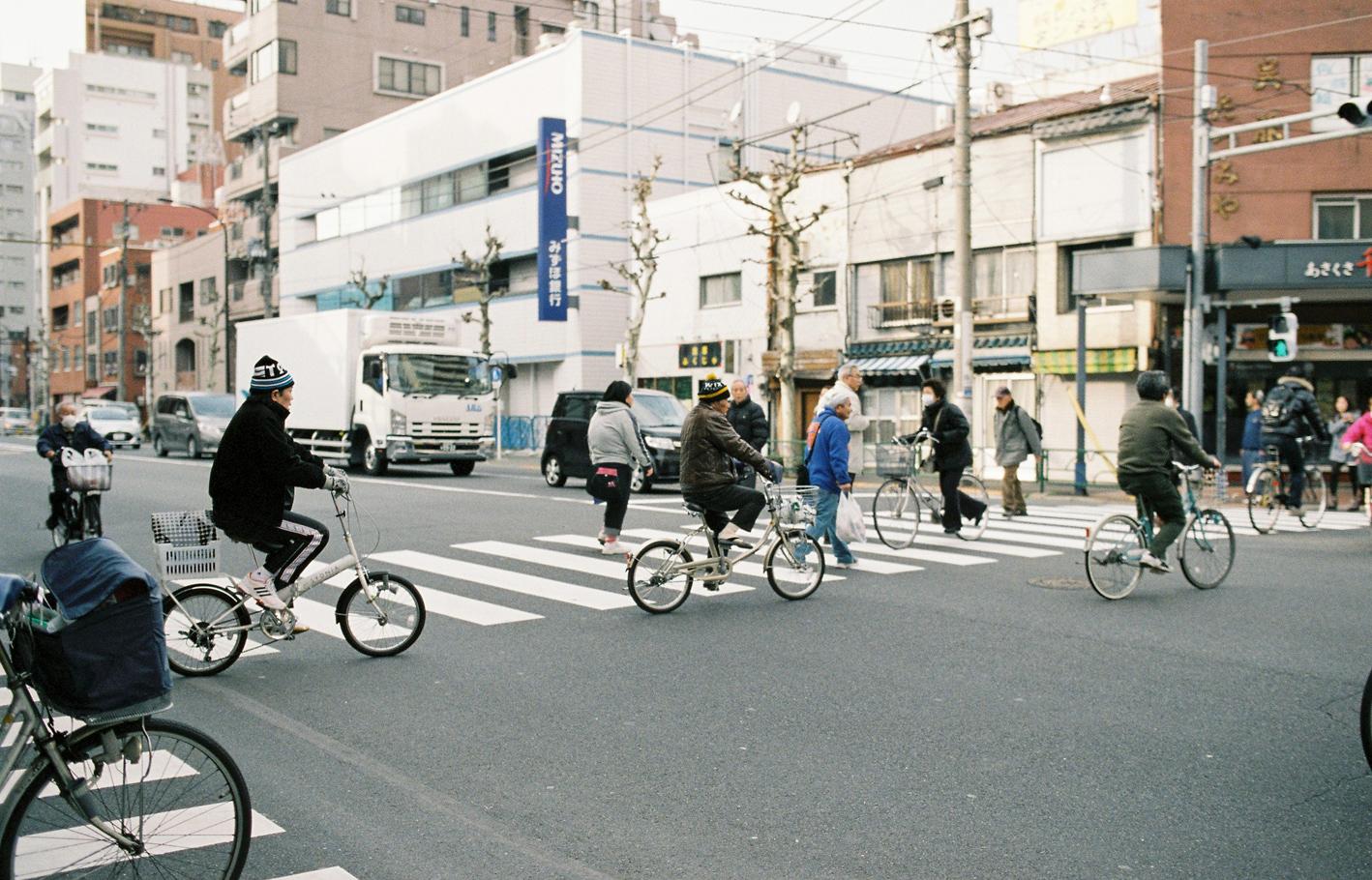045-tokyo-japan-sophie-baker-photography