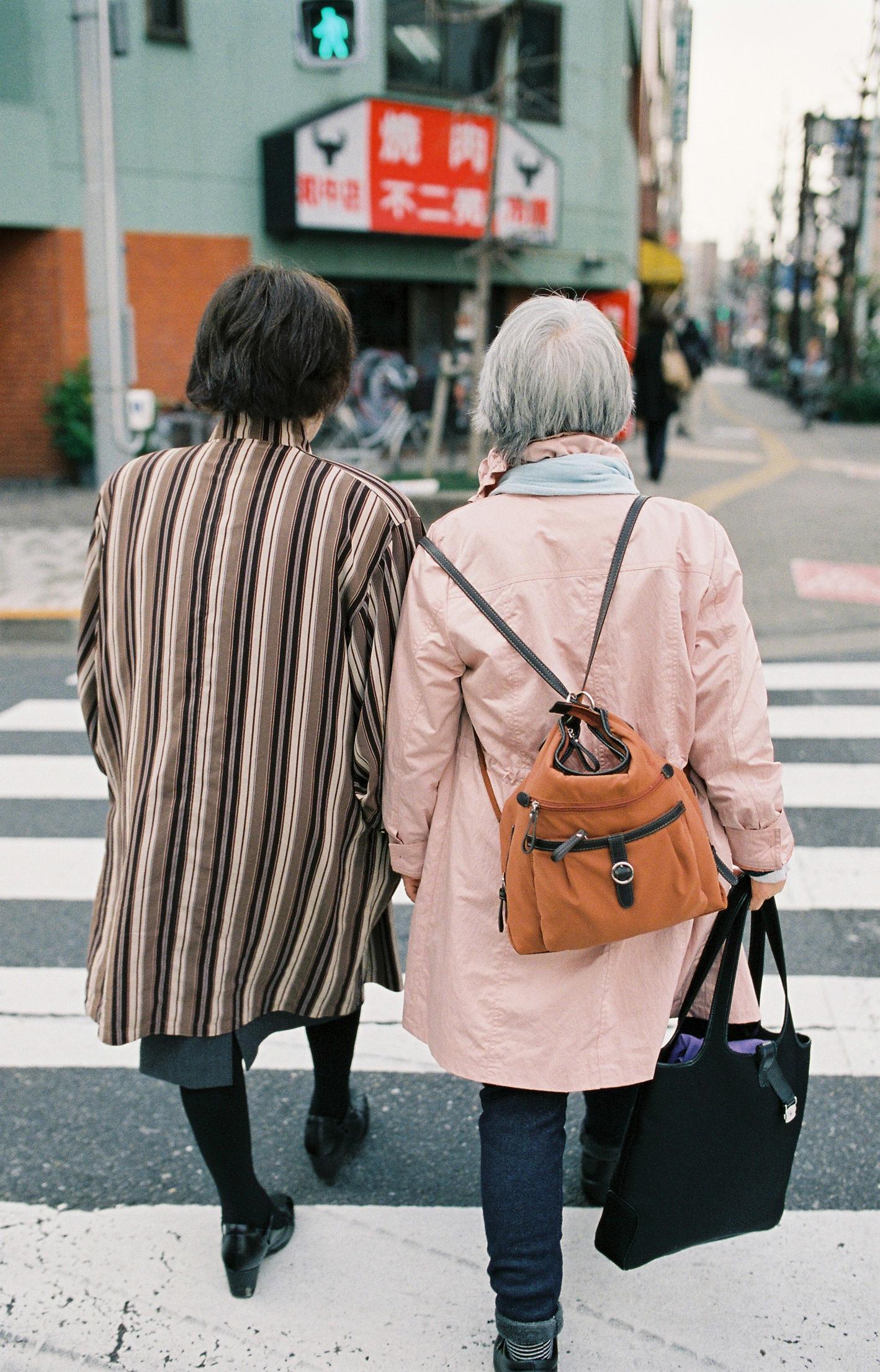046-tokyo-japan-sophie-baker-photography