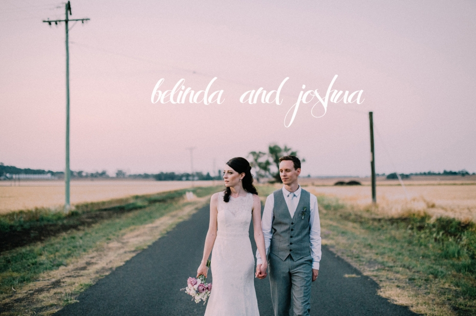 052-josh-bel-toowoomba-wedding-sophie-baker-photography-title