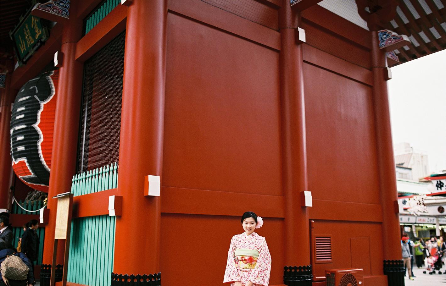 053-tokyo-japan-sophie-baker-photography