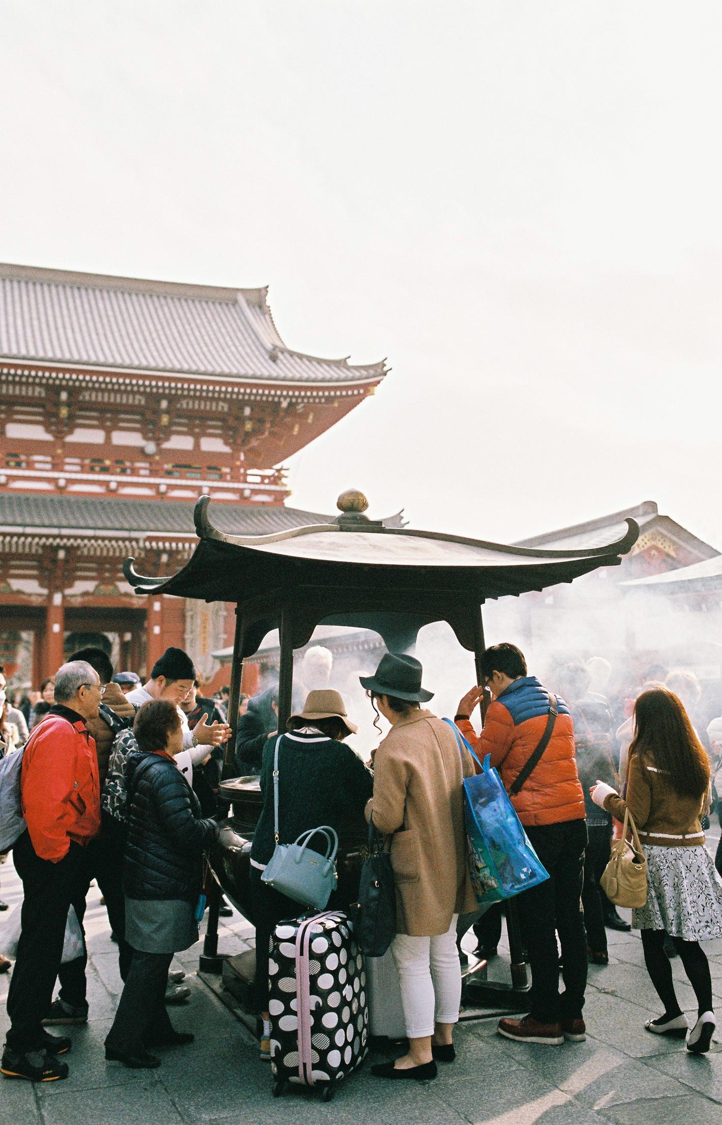 057-tokyo-japan-sophie-baker-photography