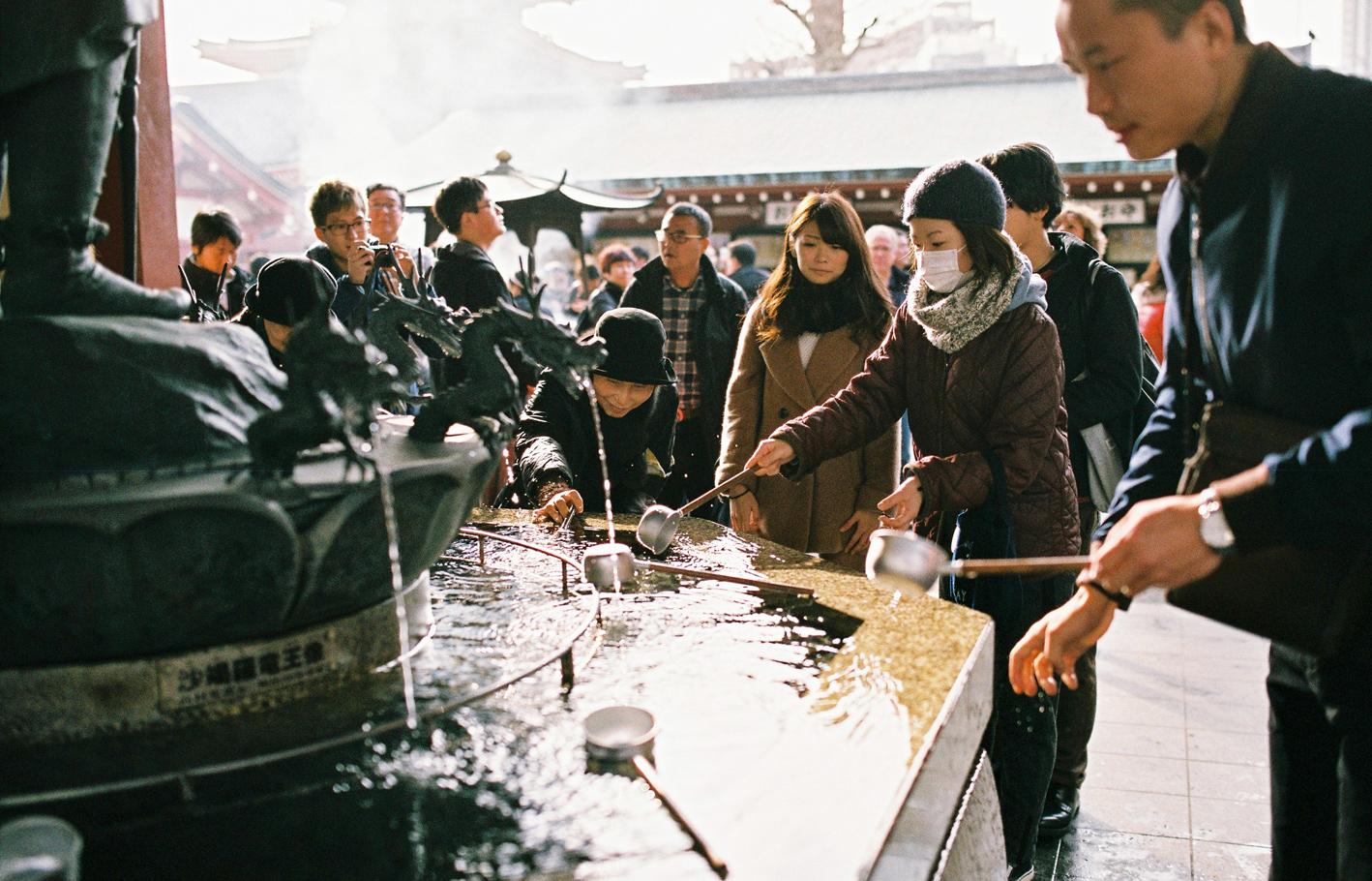 058-tokyo-japan-sophie-baker-photography