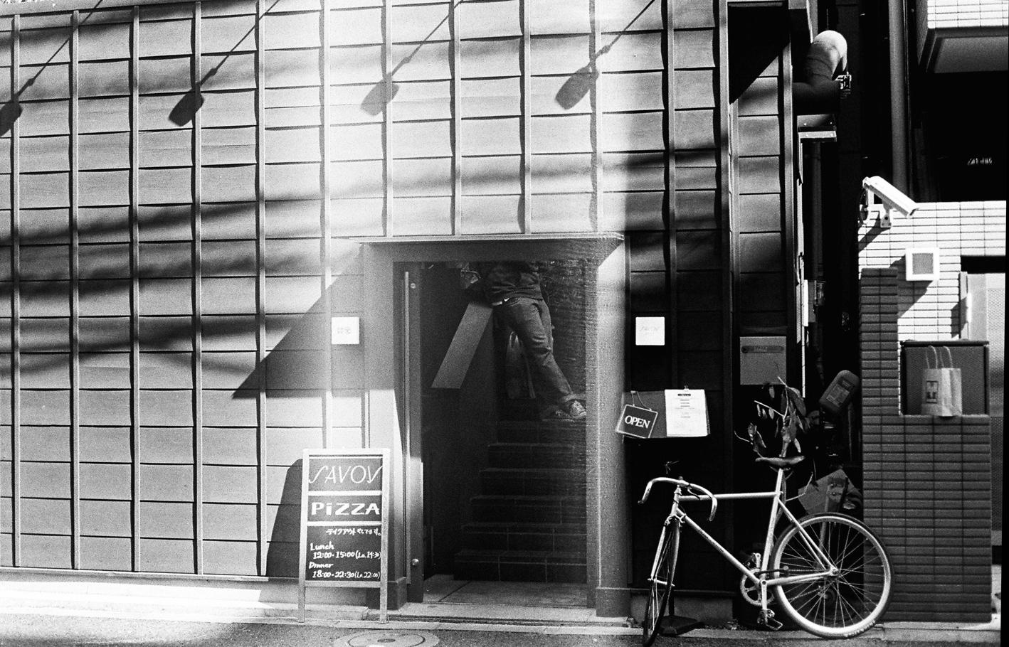 059-tokyo-japan-sophie-baker-photography
