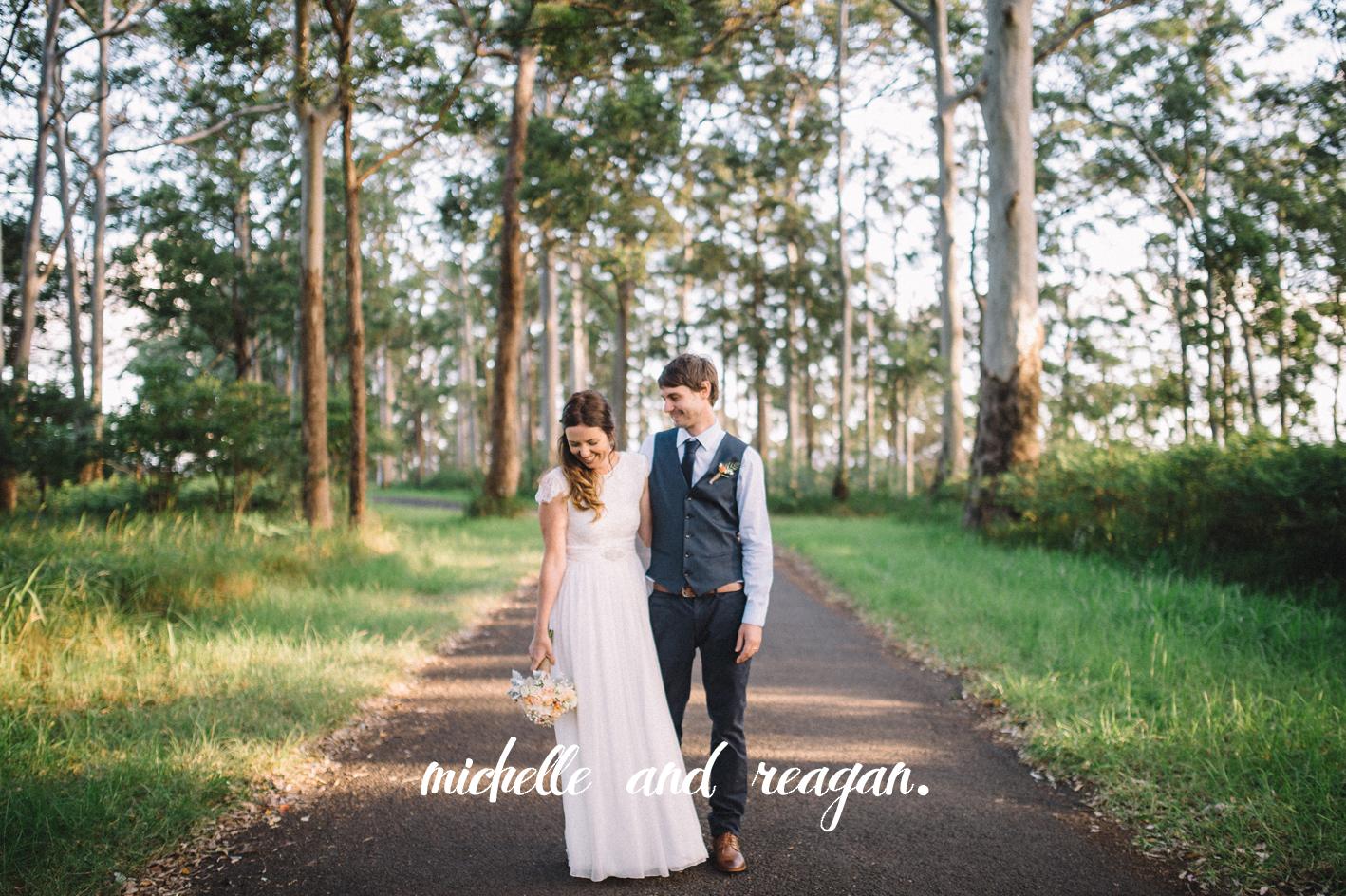 001-michelle-reagan-mount-tamborine-wedding-sophie-baker-photography