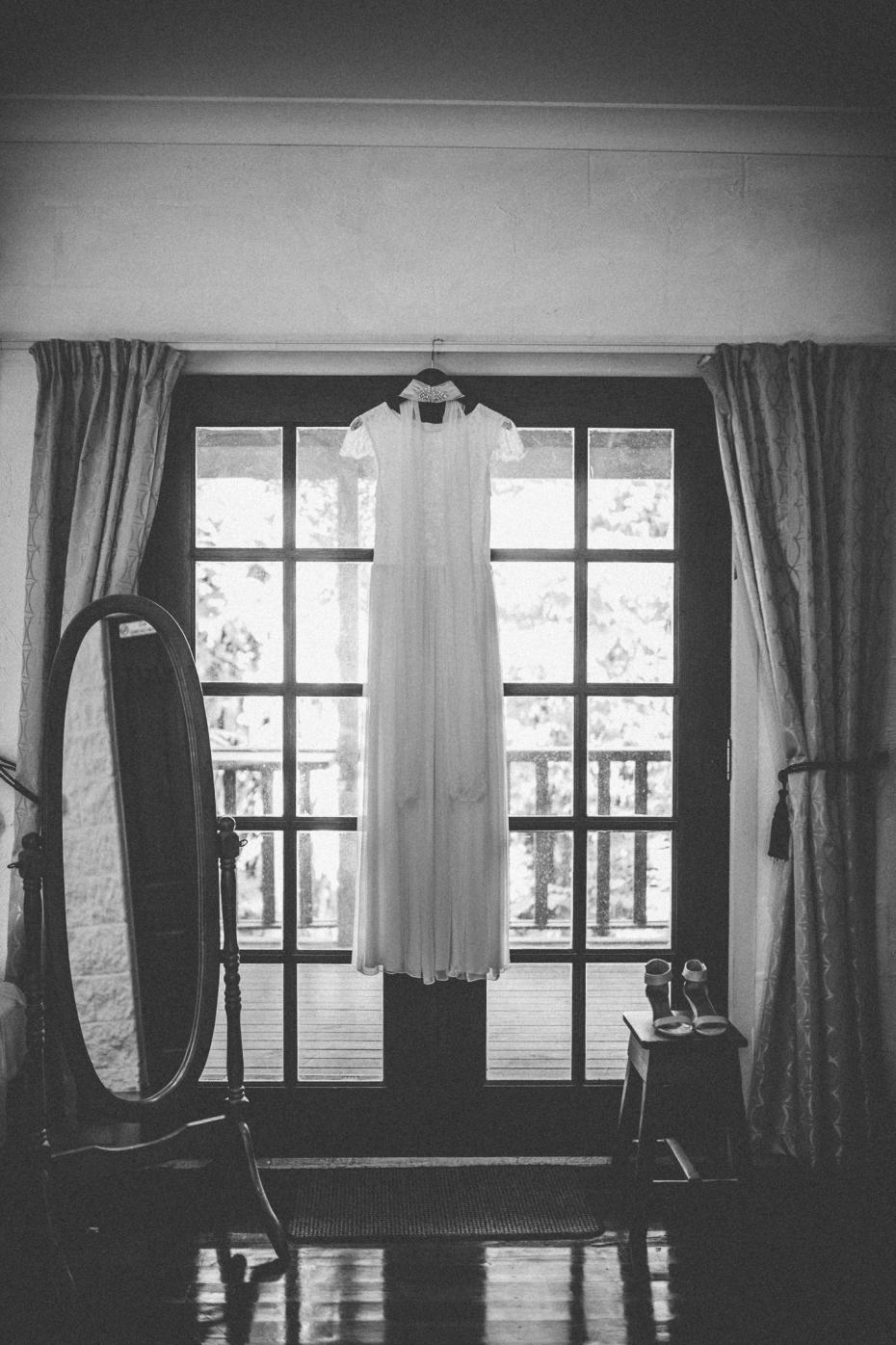 002-michelle-reagan-mount-tamborine-wedding-sophie-baker-photography