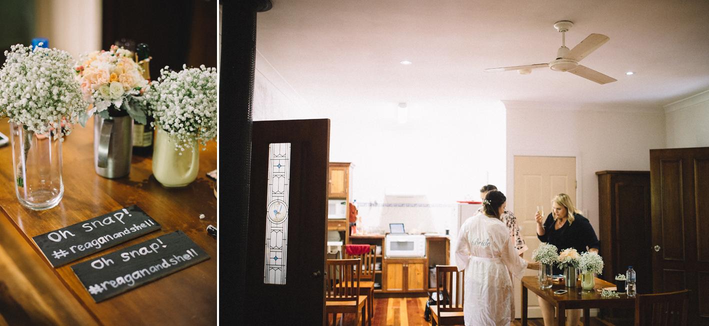 003-michelle-reagan-mount-tamborine-wedding-sophie-baker-photography