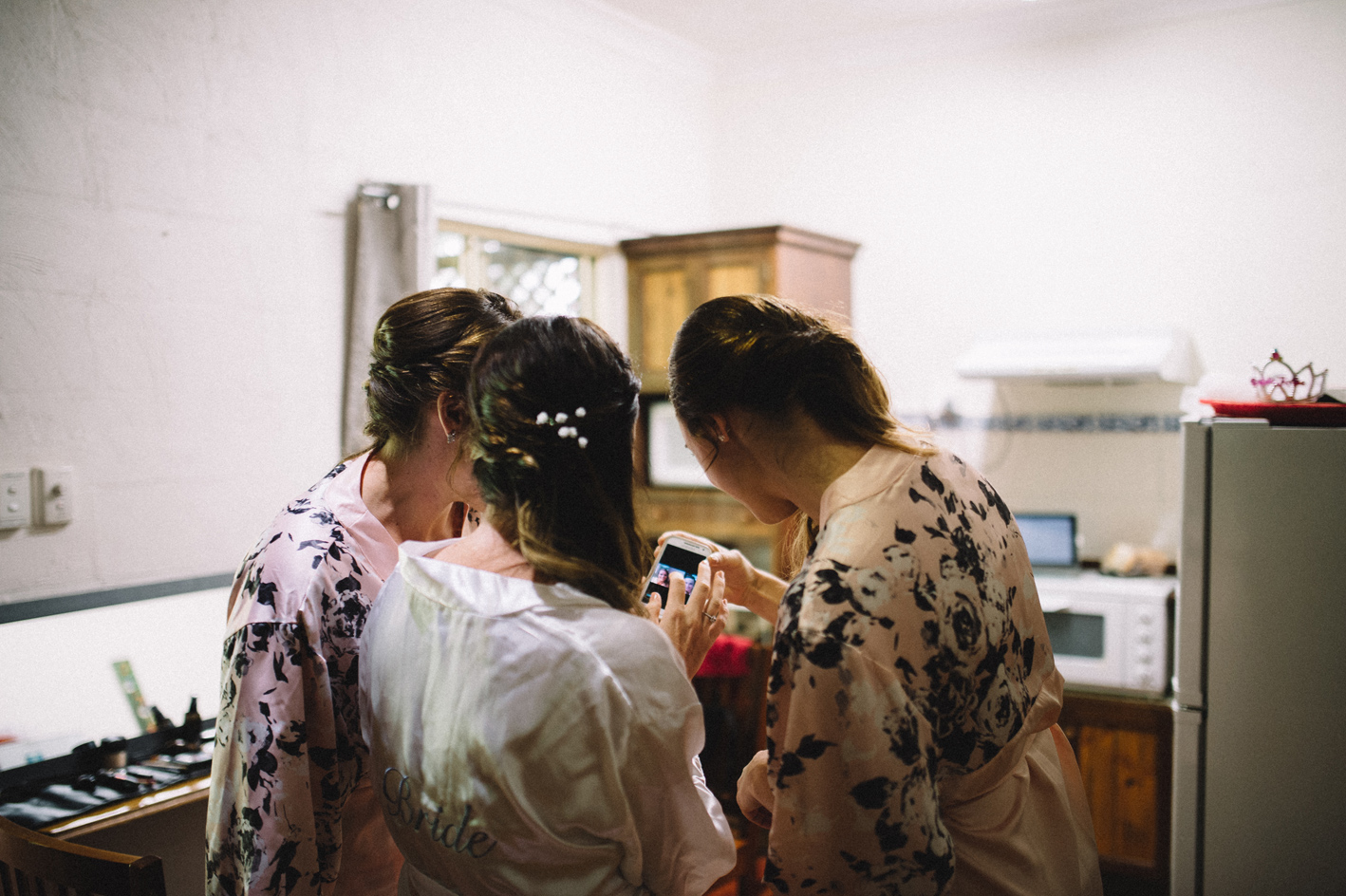 004-michelle-reagan-mount-tamborine-wedding-sophie-baker-photography