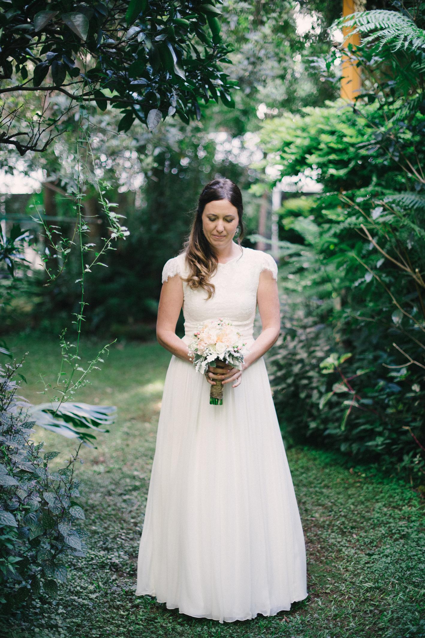 013-michelle-reagan-mount-tamborine-wedding-sophie-baker-photography