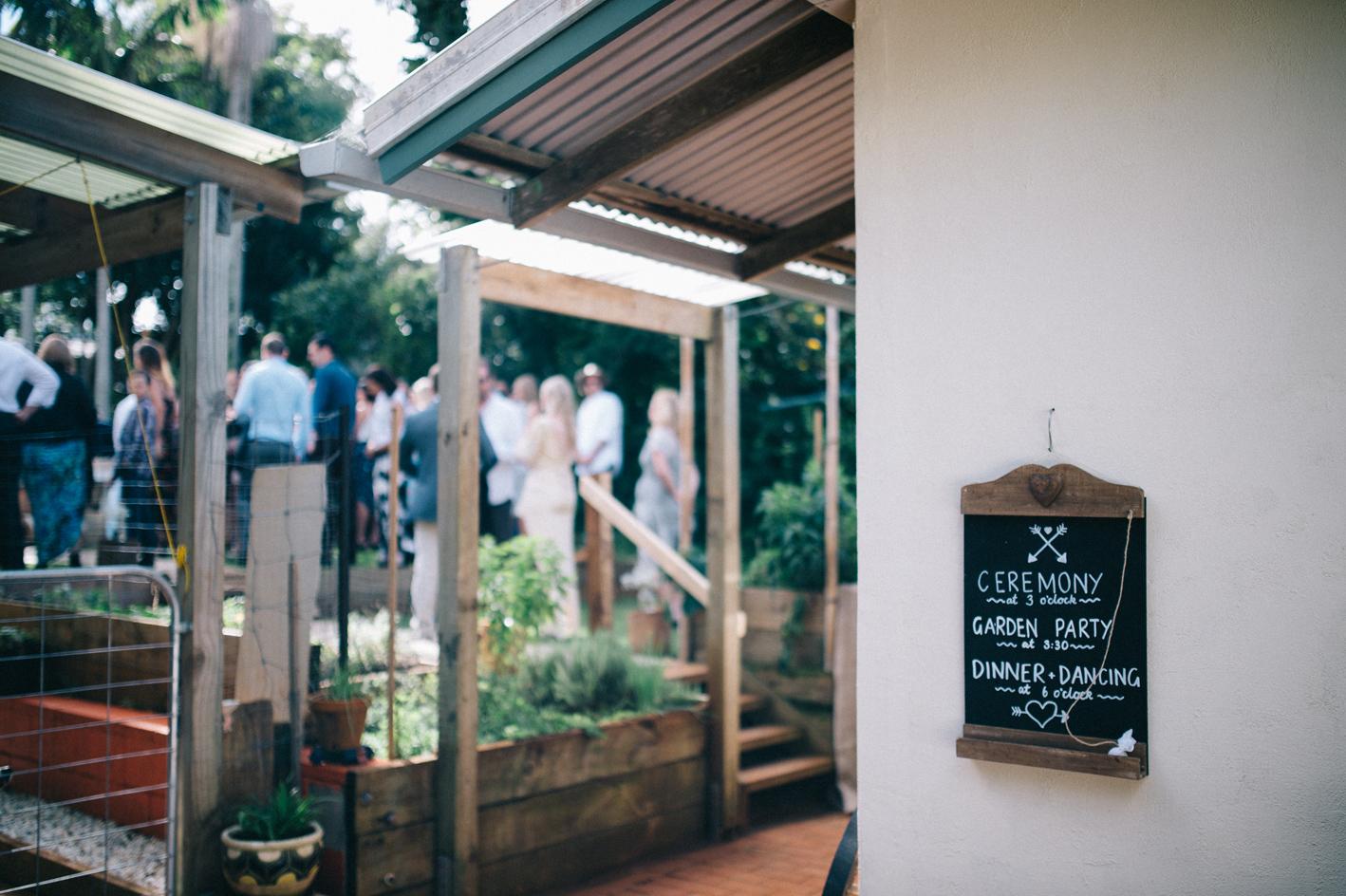 015-michelle-reagan-mount-tamborine-wedding-sophie-baker-photography