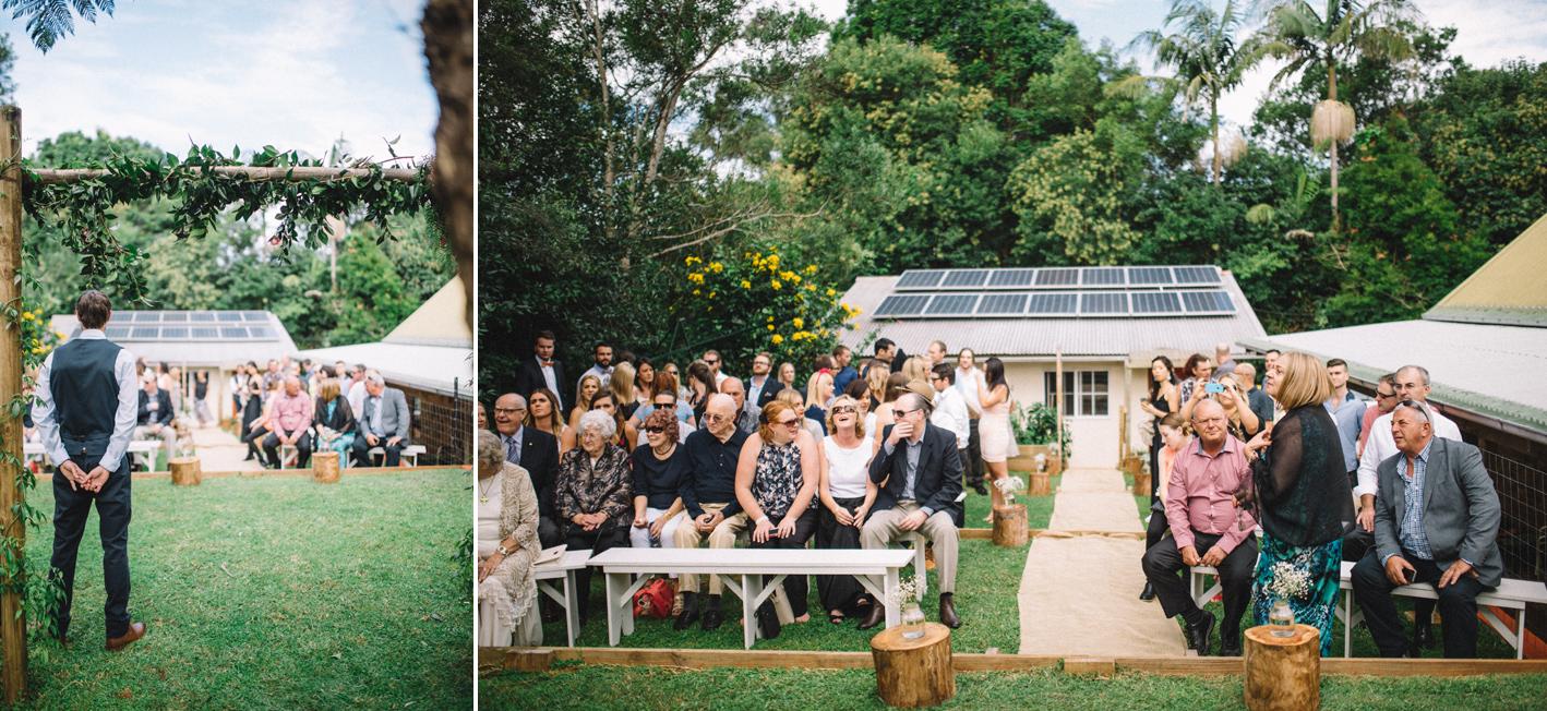 021-michelle-reagan-mount-tamborine-wedding-sophie-baker-photography