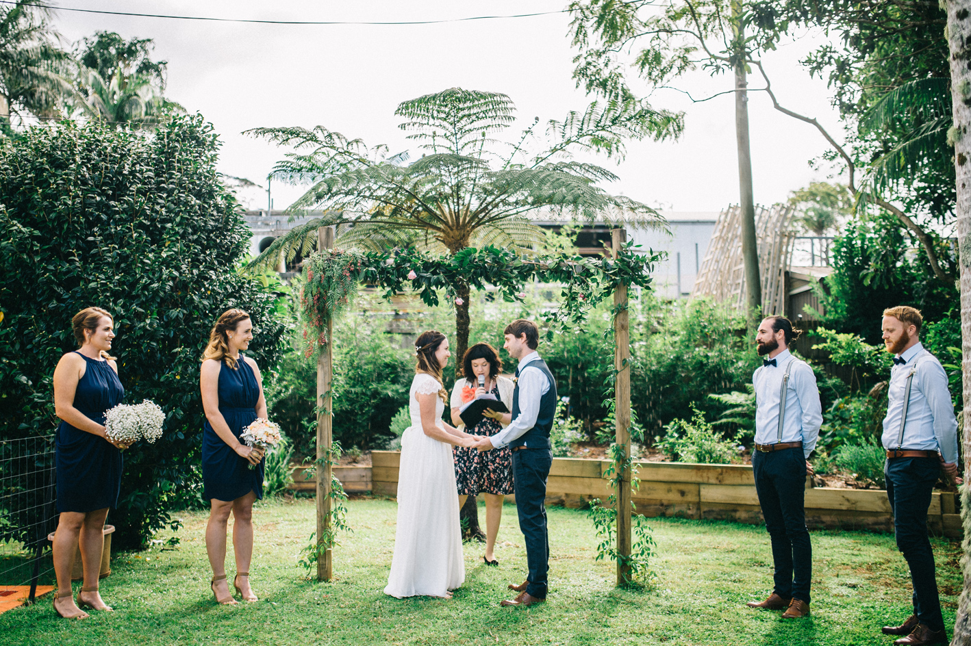 025-michelle-reagan-mount-tamborine-wedding-sophie-baker-photography