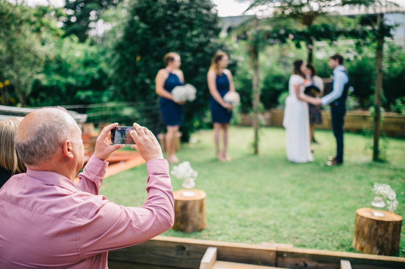 026-michelle-reagan-mount-tamborine-wedding-sophie-baker-photography