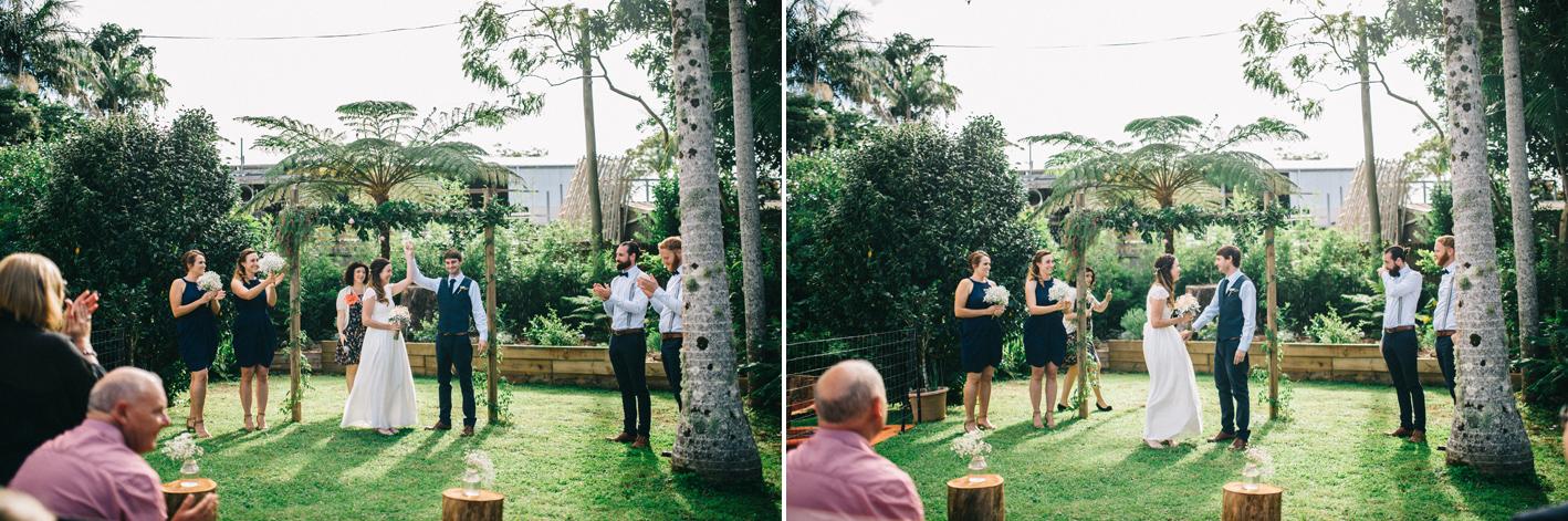 033-michelle-reagan-mount-tamborine-wedding-sophie-baker-photography