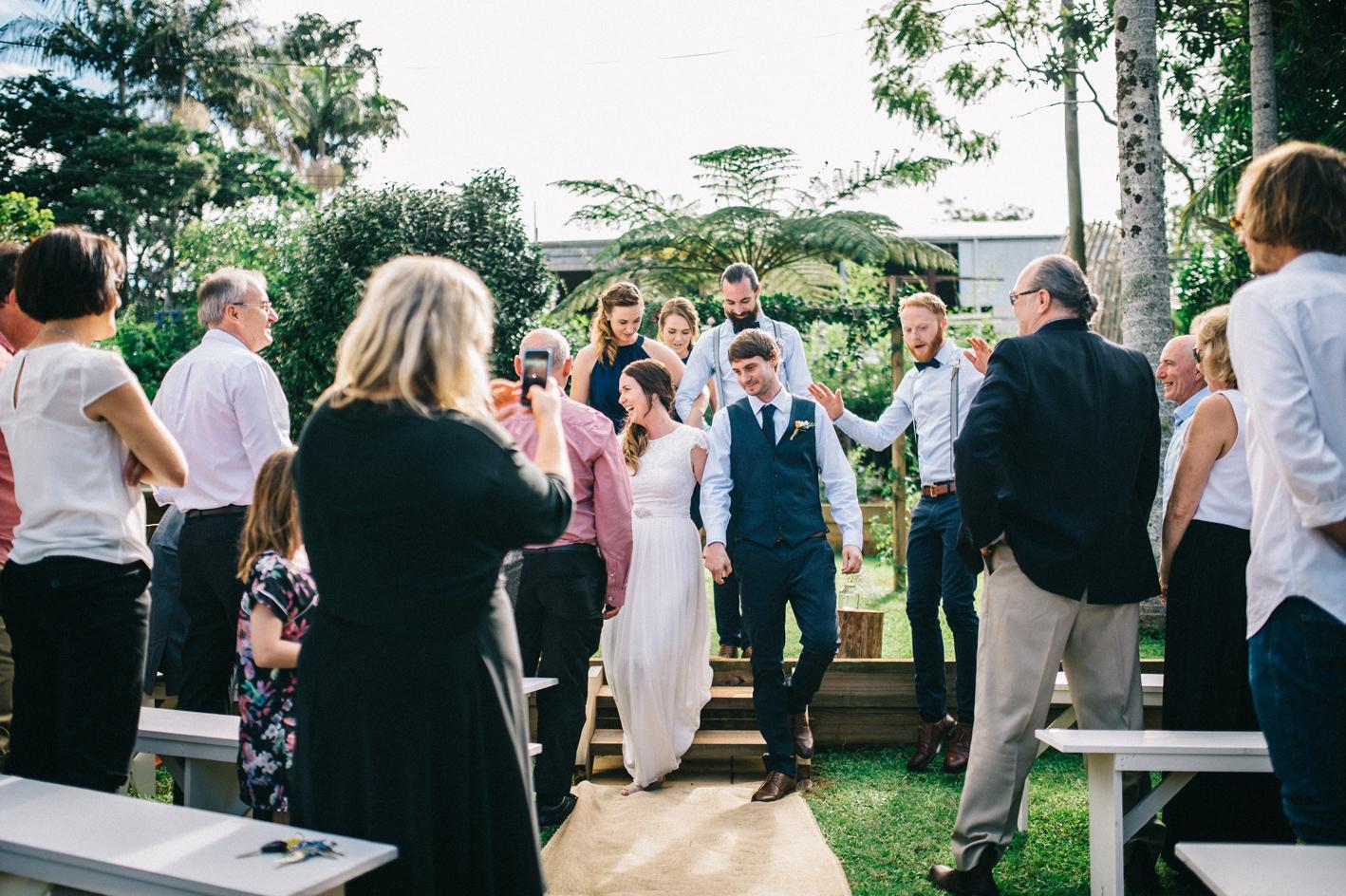 034-michelle-reagan-mount-tamborine-wedding-sophie-baker-photography
