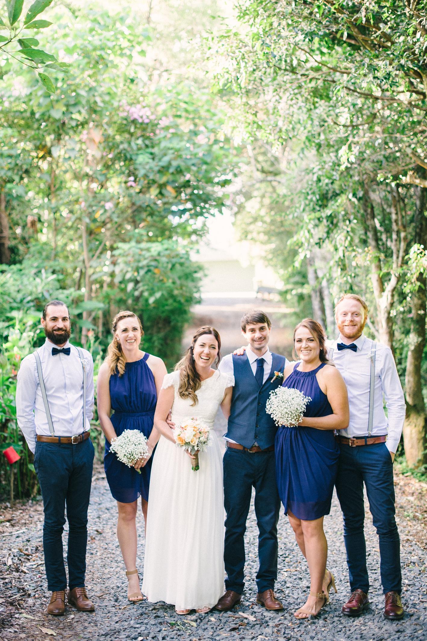 039-michelle-reagan-mount-tamborine-wedding-sophie-baker-photography