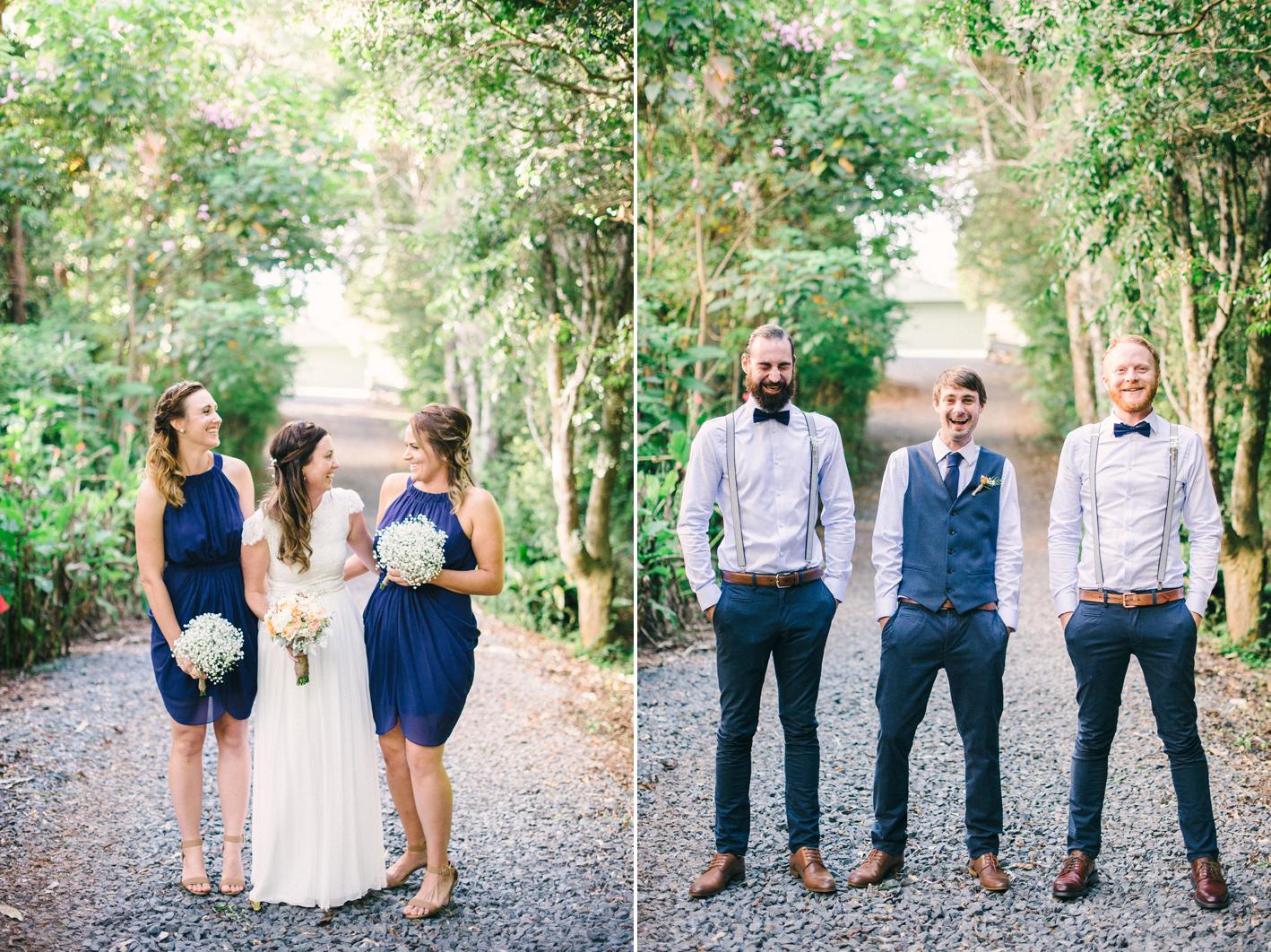 040-michelle-reagan-mount-tamborine-wedding-sophie-baker-photography