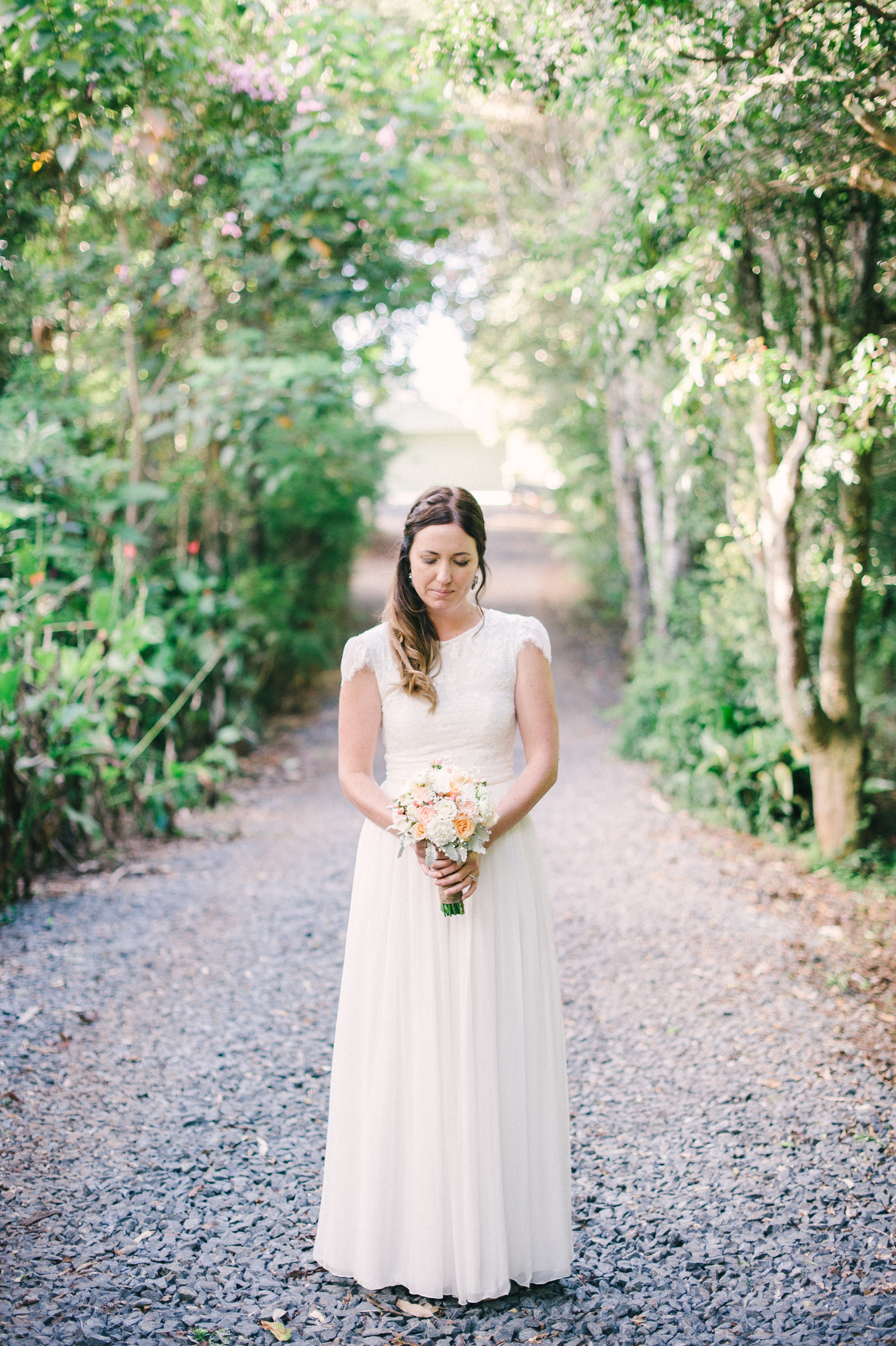 041-michelle-reagan-mount-tamborine-wedding-sophie-baker-photography
