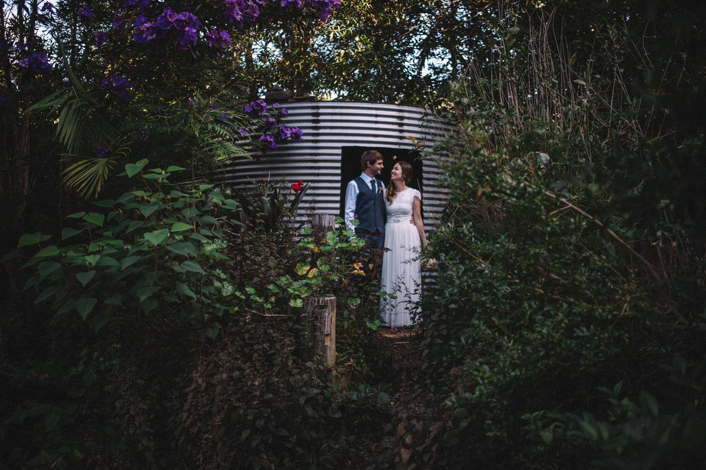 044-michelle-reagan-mount-tamborine-wedding-sophie-baker-photography