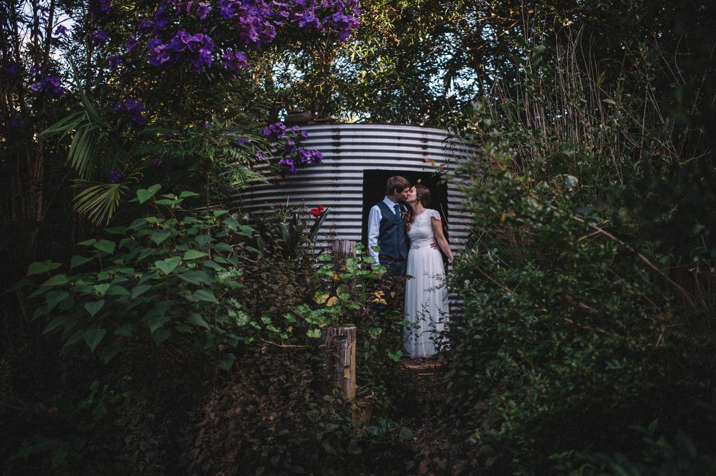 045-michelle-reagan-mount-tamborine-wedding-sophie-baker-photography