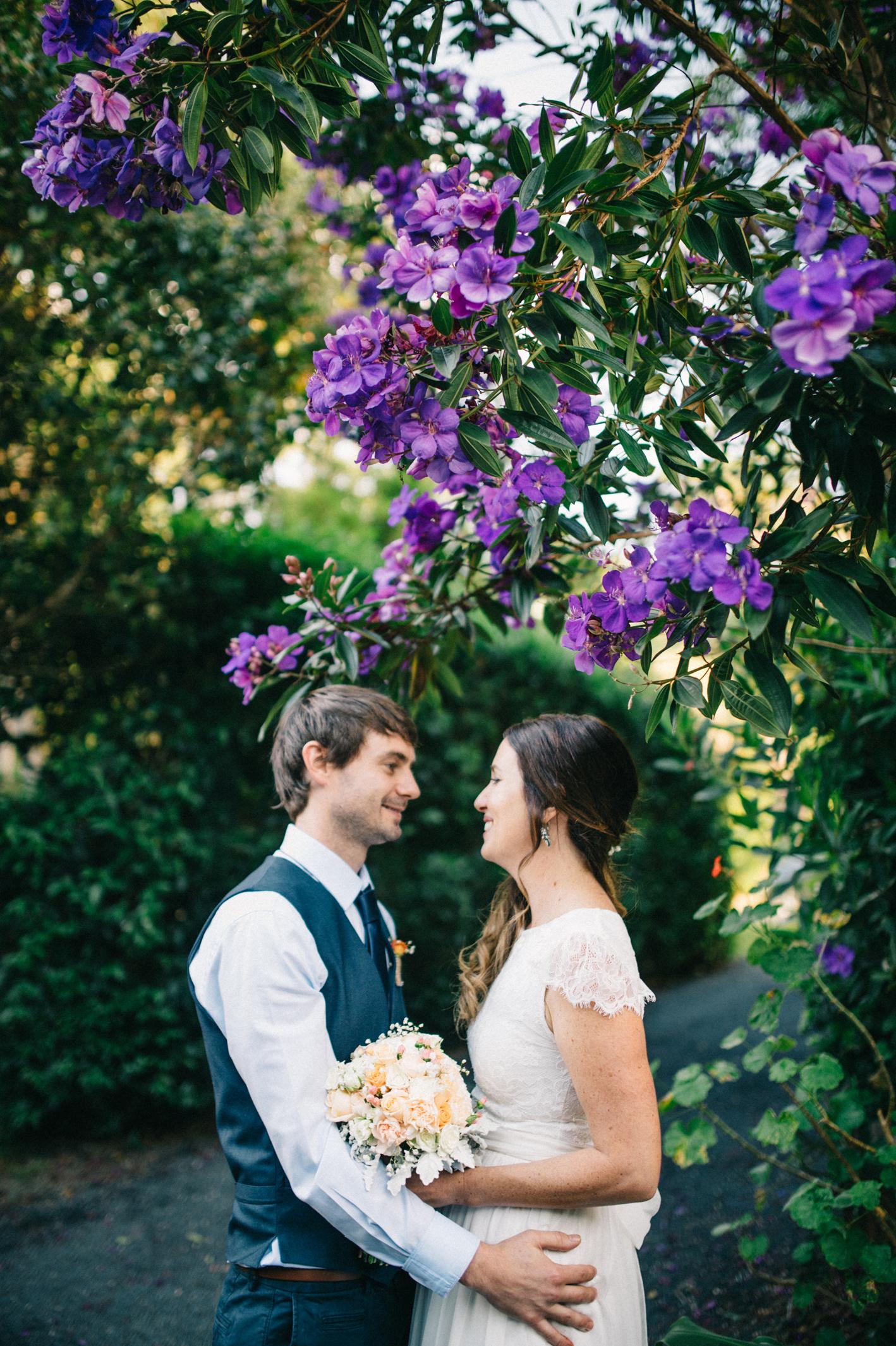 046-michelle-reagan-mount-tamborine-wedding-sophie-baker-photography