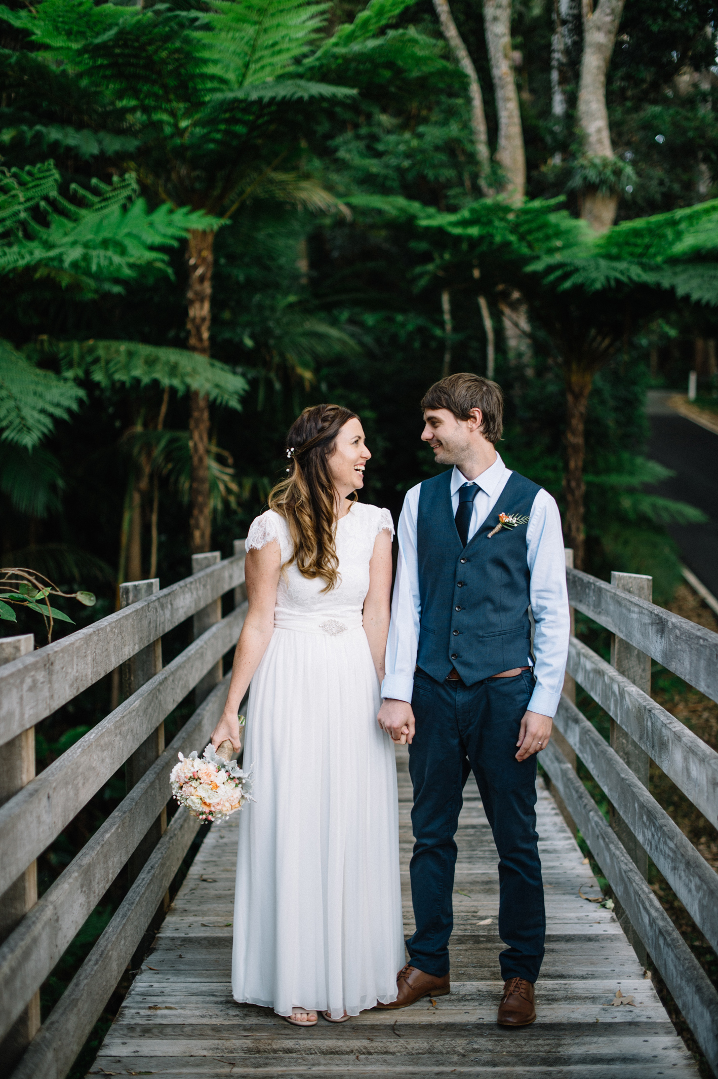 047-michelle-reagan-mount-tamborine-wedding-sophie-baker-photography