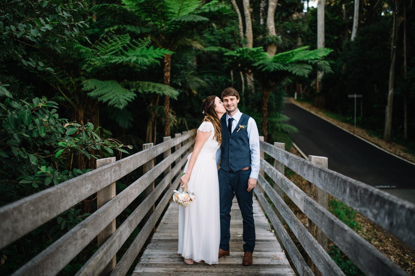 048-michelle-reagan-mount-tamborine-wedding-sophie-baker-photography