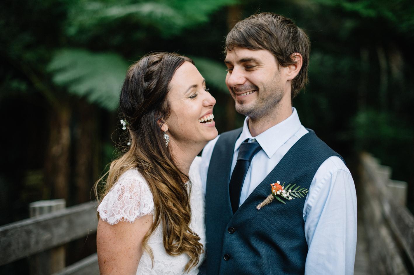 050-michelle-reagan-mount-tamborine-wedding-sophie-baker-photography