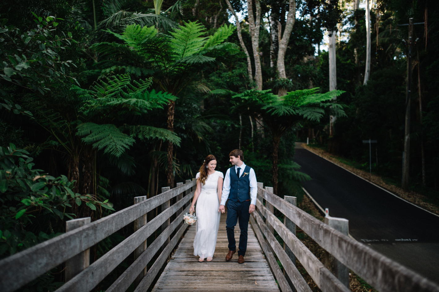 051-michelle-reagan-mount-tamborine-wedding-sophie-baker-photography