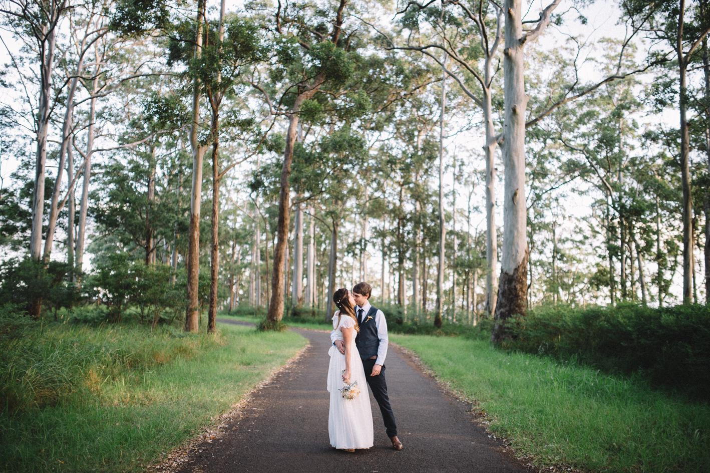 056-michelle-reagan-mount-tamborine-wedding-sophie-baker-photography