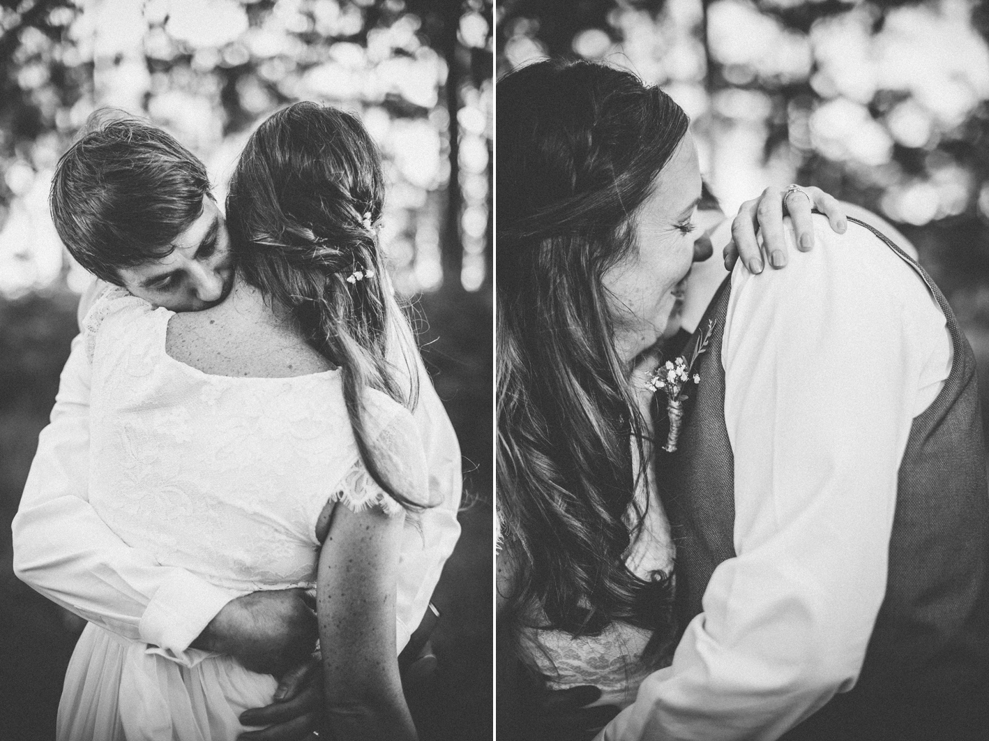 058-michelle-reagan-mount-tamborine-wedding-sophie-baker-photography
