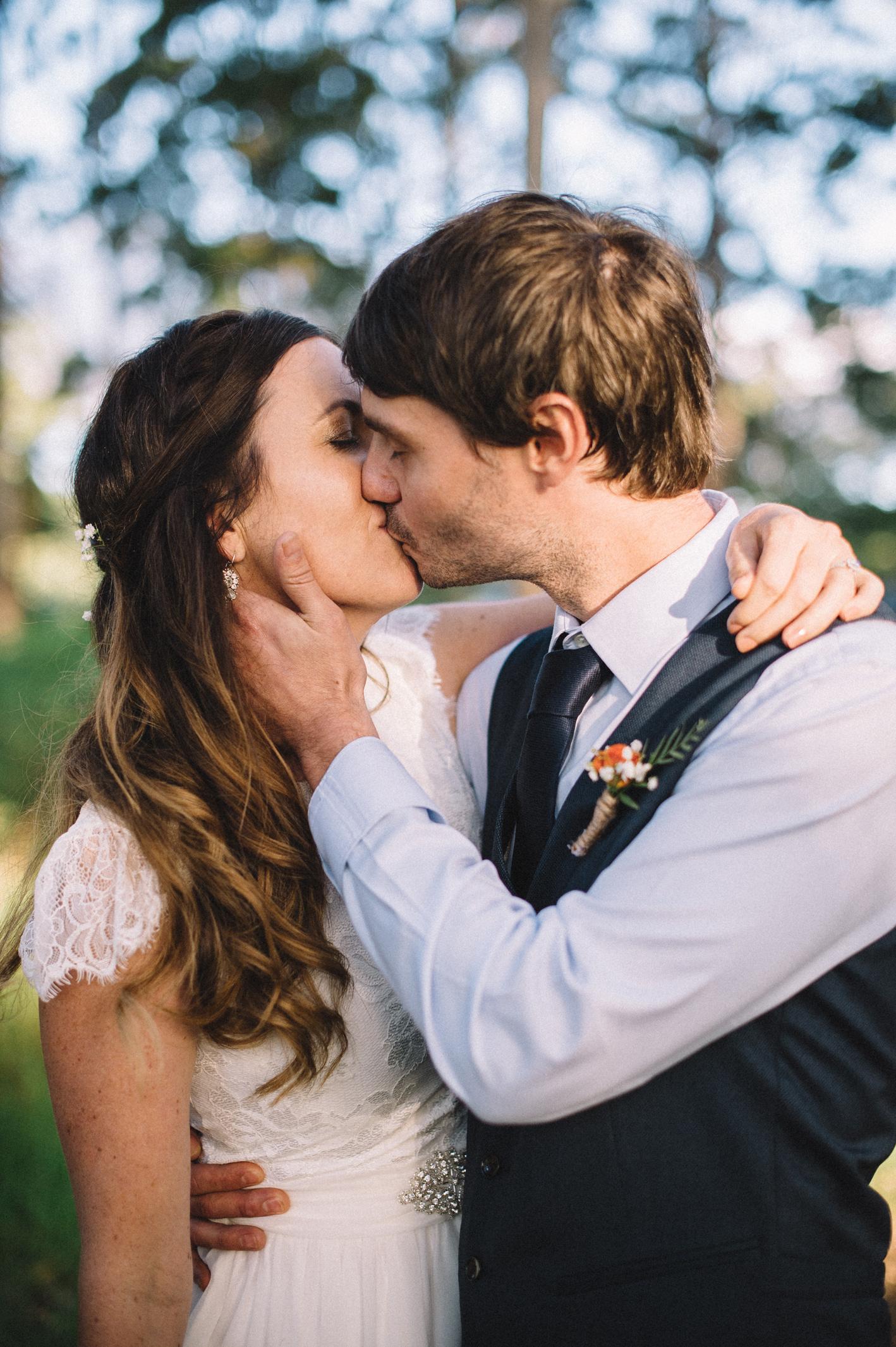 059-michelle-reagan-mount-tamborine-wedding-sophie-baker-photography