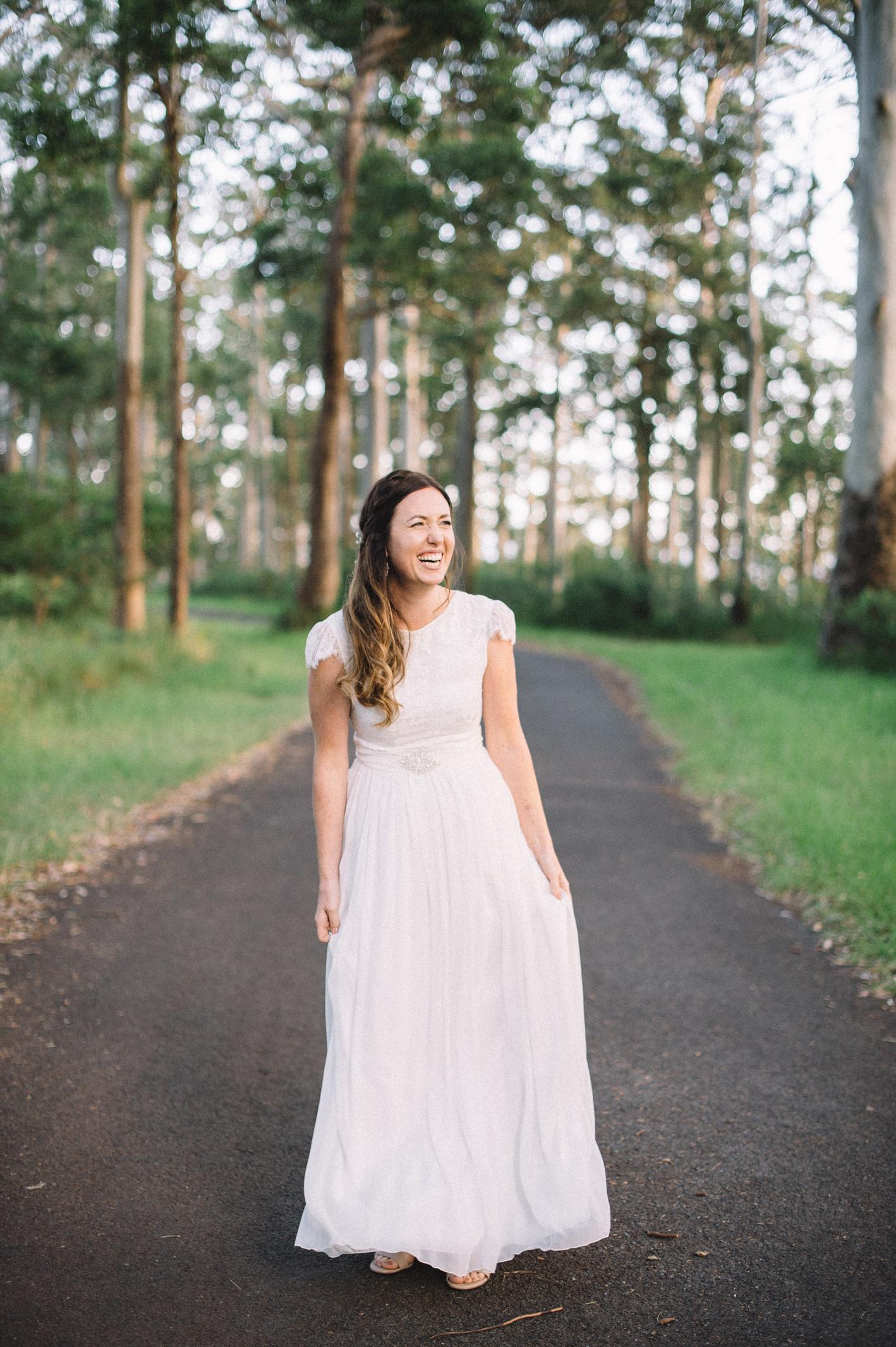 062-michelle-reagan-mount-tamborine-wedding-sophie-baker-photography