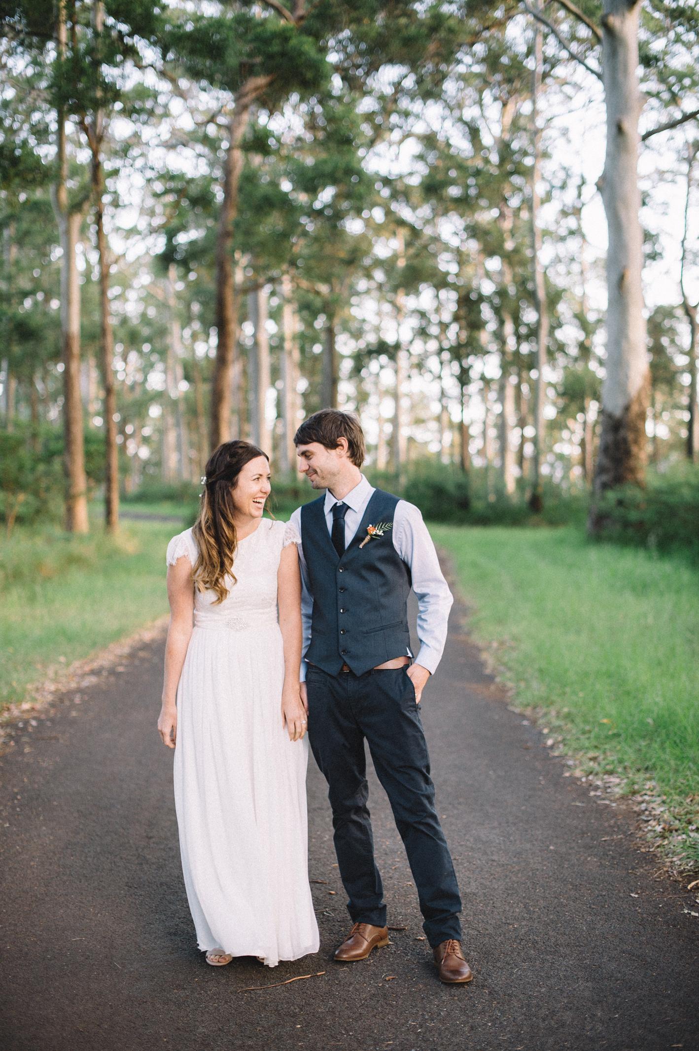 063-michelle-reagan-mount-tamborine-wedding-sophie-baker-photography