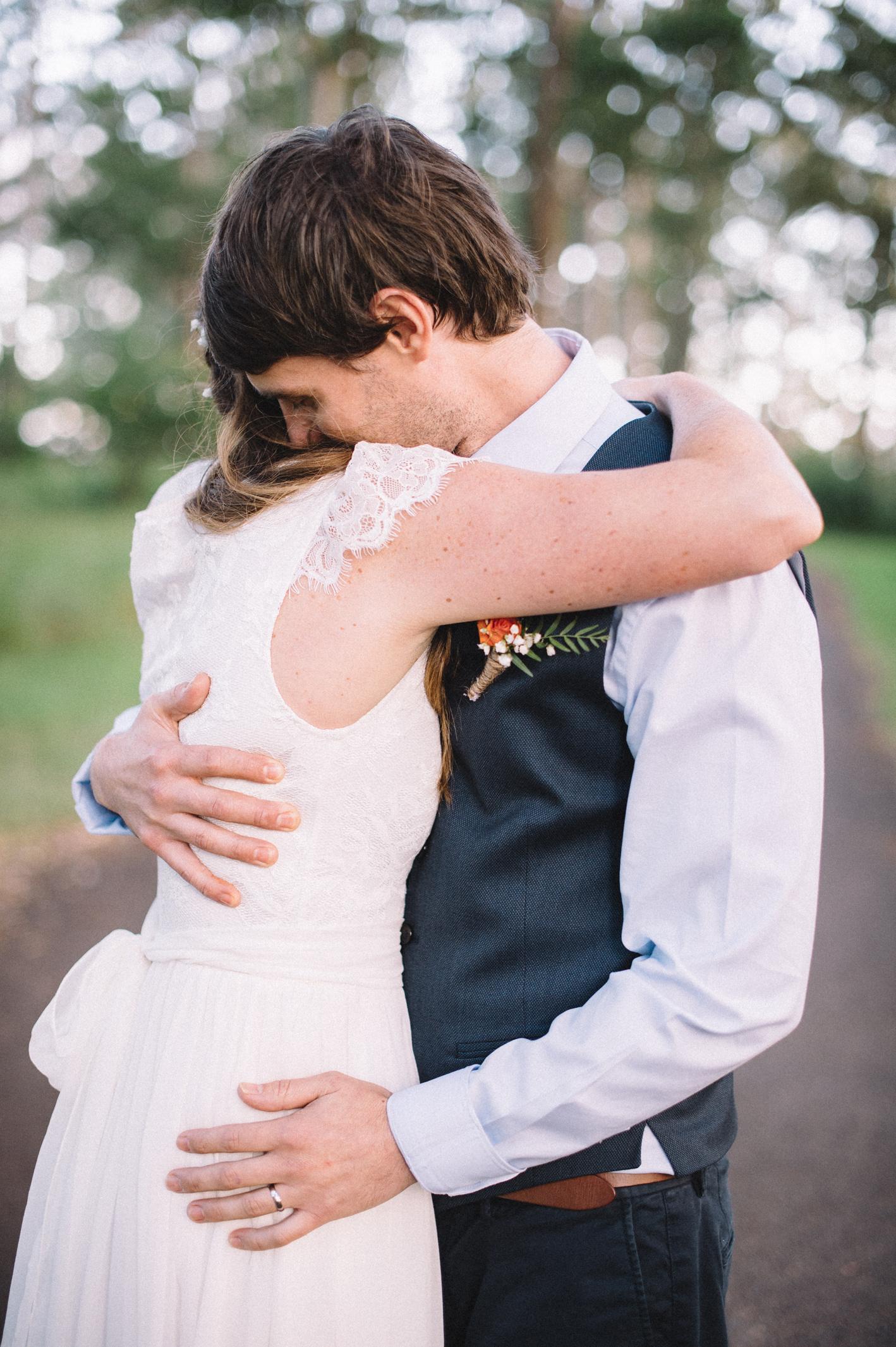 064-michelle-reagan-mount-tamborine-wedding-sophie-baker-photography