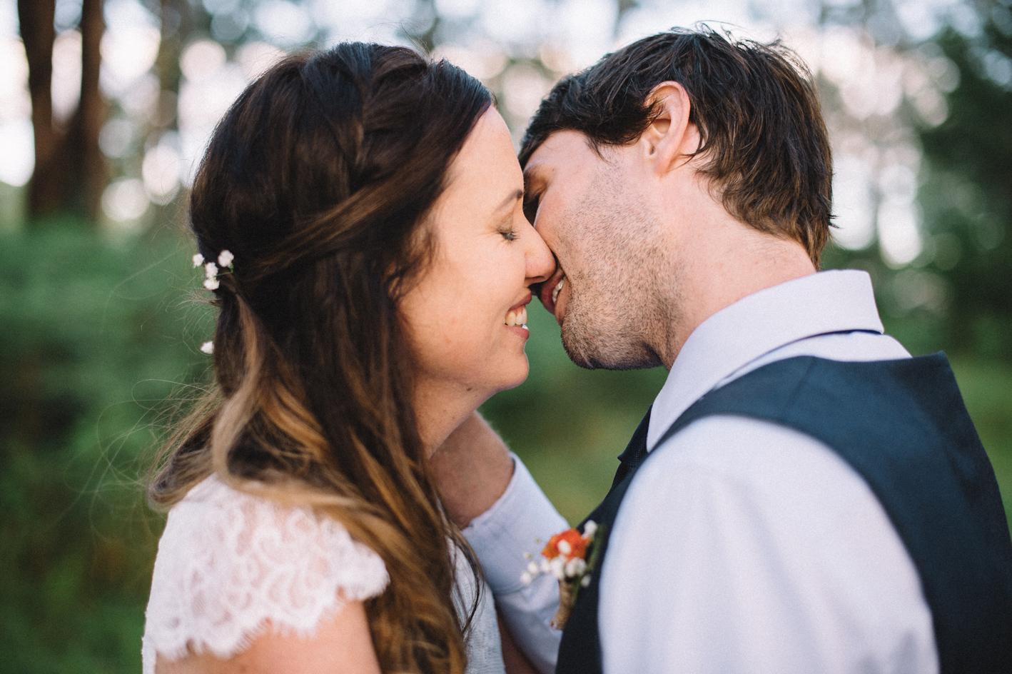 065-michelle-reagan-mount-tamborine-wedding-sophie-baker-photography