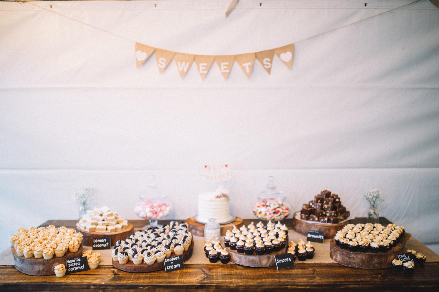 067-michelle-reagan-mount-tamborine-wedding-sophie-baker-photography