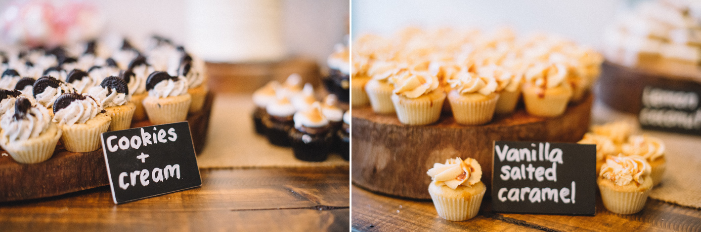 069-michelle-reagan-mount-tamborine-wedding-sophie-baker-photography