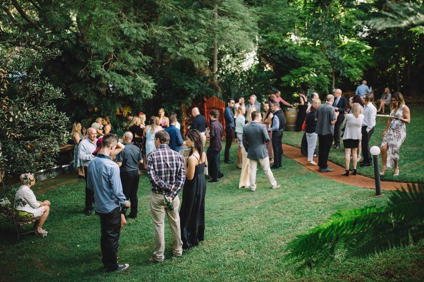 072-michelle-reagan-mount-tamborine-wedding-sophie-baker-photography