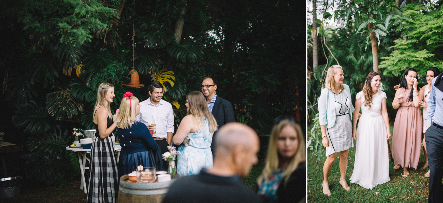 076-michelle-reagan-mount-tamborine-wedding-sophie-baker-photography
