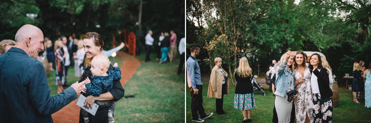 077-michelle-reagan-mount-tamborine-wedding-sophie-baker-photography