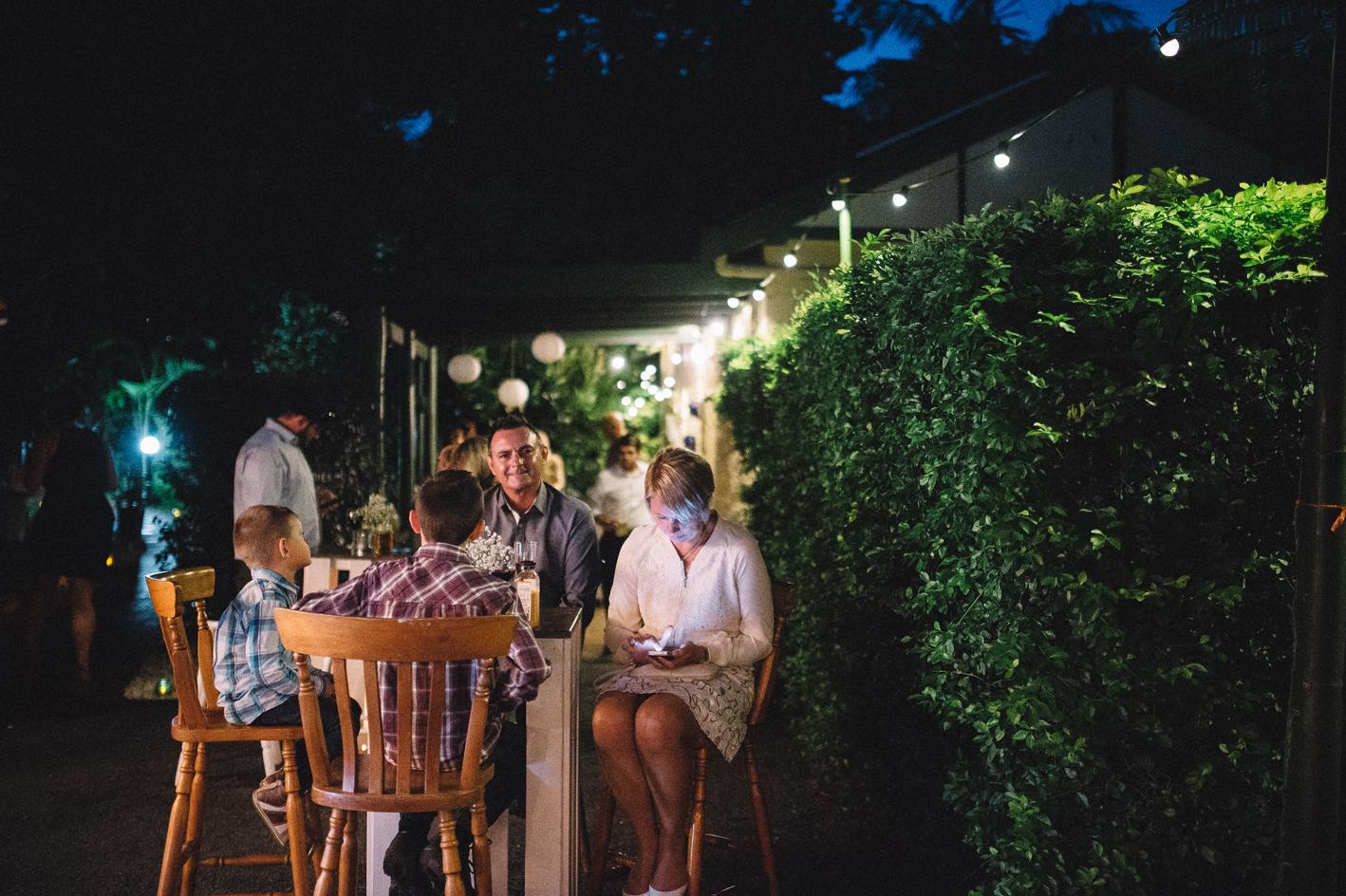 080-michelle-reagan-mount-tamborine-wedding-sophie-baker-photography