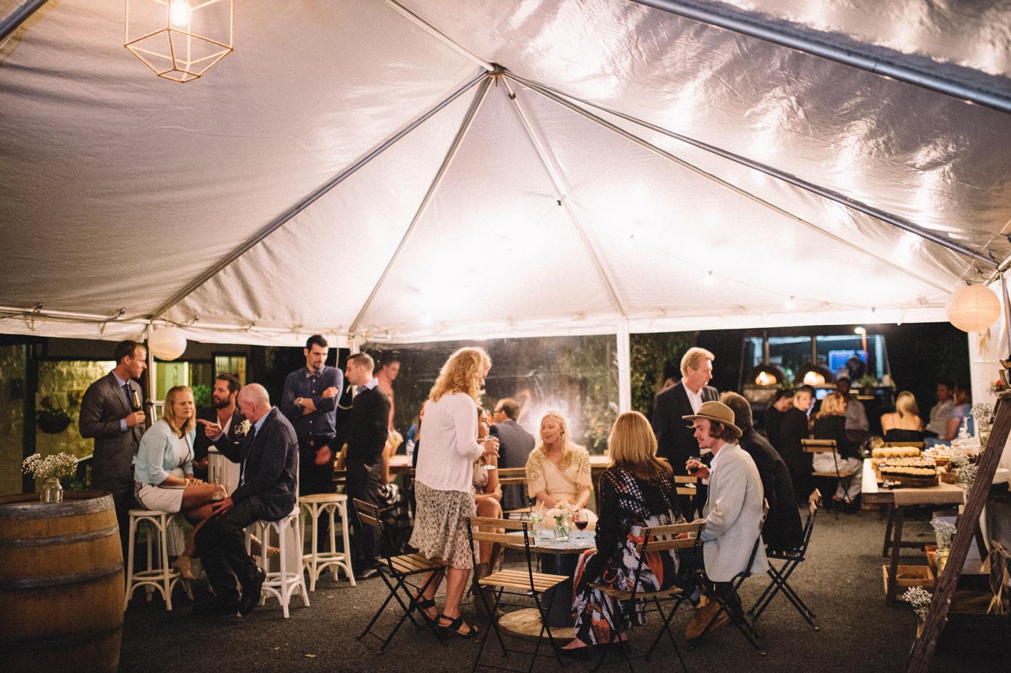 081-michelle-reagan-mount-tamborine-wedding-sophie-baker-photography