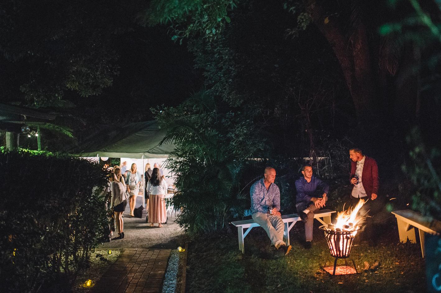 082-michelle-reagan-mount-tamborine-wedding-sophie-baker-photography