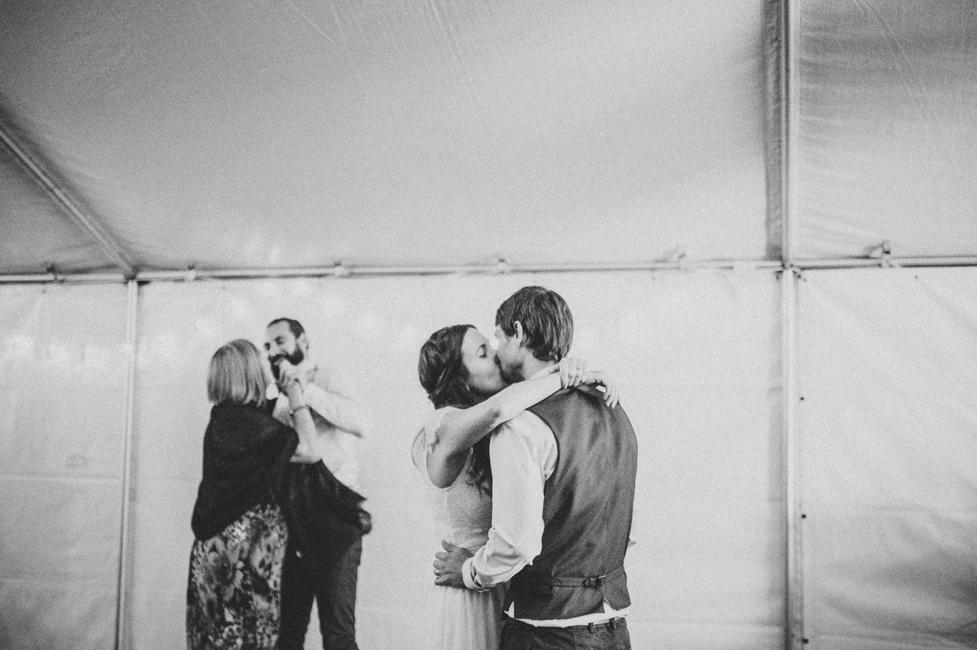 086-michelle-reagan-mount-tamborine-wedding-sophie-baker-photography